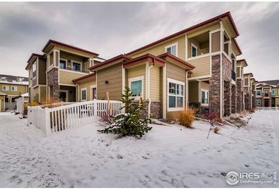 4902 Brookfield Dr 4-A Fort Collins CO 80528