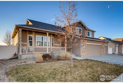 16021 Ginger Ave Mead CO 80542