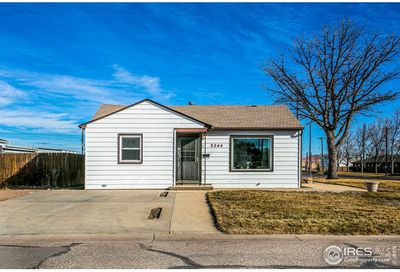 2544 9th Ave Ct Greeley CO 80631