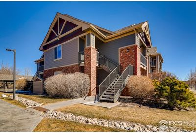 2450 Windrow Dr E-108 Fort Collins CO 80525