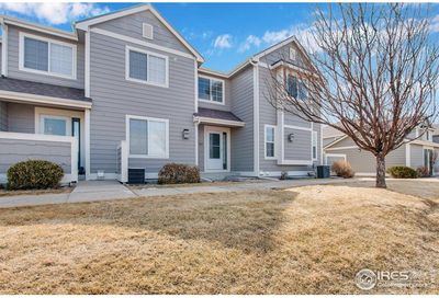 2120 Timber Creek Dr H-2 Fort Collins CO 80528