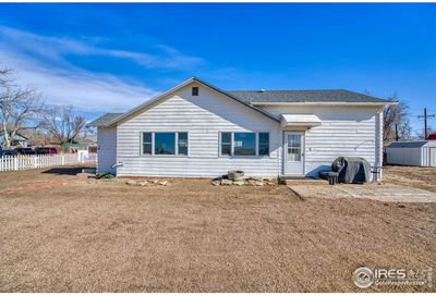 31150 4th St Gill CO 80624