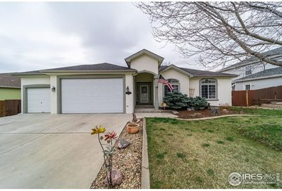 1314 51st Ave Greeley CO 80634