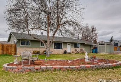 4001 Goodell Ln Fort Collins CO 80526