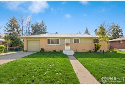 405 Duke Ln Fort Collins CO 80525