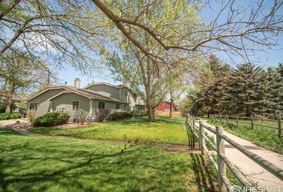 931 E Prospect Rd A Fort Collins CO 80525