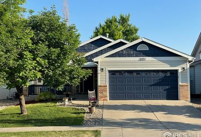 2252 Paonia St Loveland CO 80538