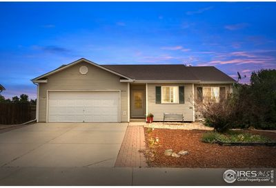 2034 Birch Ave Greeley CO 80631
