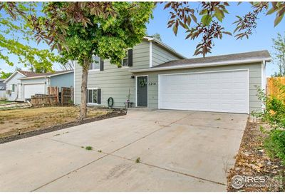 2216 Apple Ave Greeley CO 80631