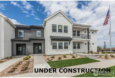 2608 Conquest St F Fort Collins CO 80524