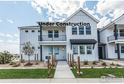 2608 Conquest St G Fort Collins CO 80524