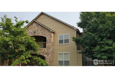 5620 Fossil Creek Pkwy 5201 Fort Collins CO 80525