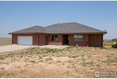 11837 County Road 39 Fort Lupton CO 80621