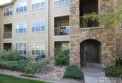 5620 Fossil Creek Pkwy 6-204 Fort Collins CO 80525