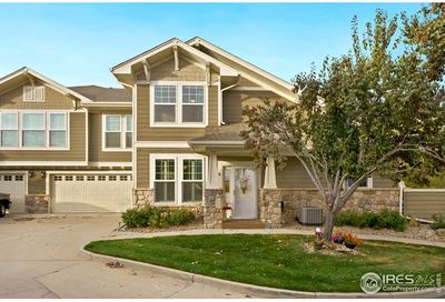 5632 Condor Dr 6 Fort Collins CO 80525