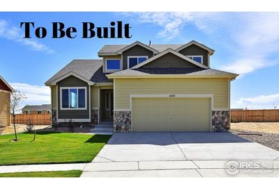1804 103rd Ave Ct Greeley CO 80634