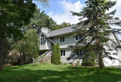 40 Old Northport Rd Kings Park NY 11754