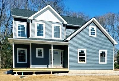 Lot #2 Colleen Ct Centereach NY 11720