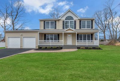 Lot #3 Colleen Ct Centereach NY 11720