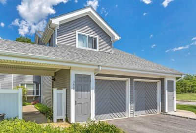 349 Seabreeze Ct Moriches NY 11955