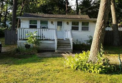 5 Bellaire Ave Selden NY 11784