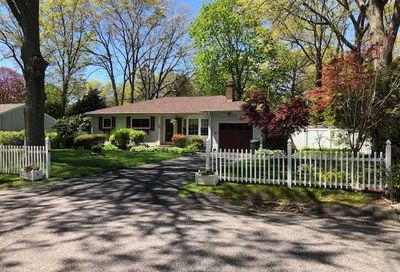 78 Belle Terre Ave Miller Place NY 11764