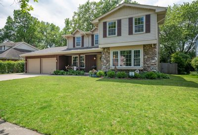 1336 Wessling Drive Northbrook IL 60062