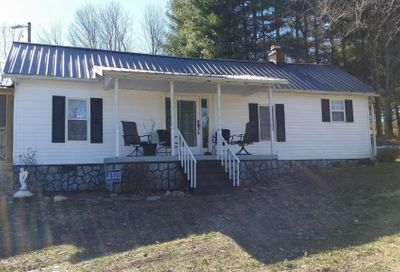 6869 Carthage Rd Pleasant Shade TN 37145