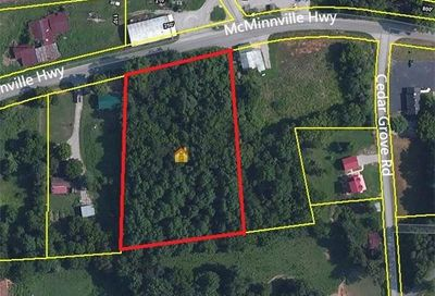 9783 Mcminnville Hwy Quebeck TN 38579
