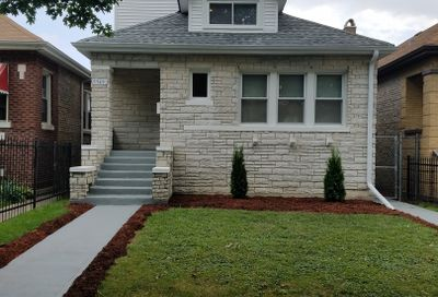 7749 S Seeley Avenue Chicago IL 60620