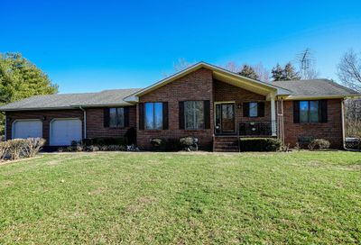 104 Red Oak Dr Manchester TN 37355