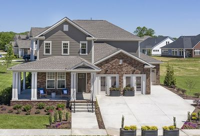 940 Orchid Place Hendersonville TN 37075