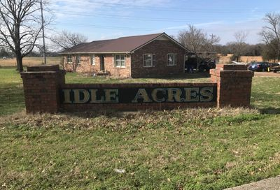 101 Idle Dr Shelbyville TN 37160