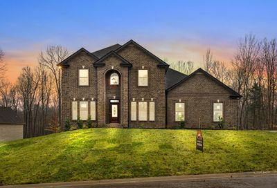 67 Reda Estates Clarksville TN 37042