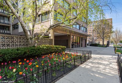 6150 N Kenmore Avenue Chicago IL 60660