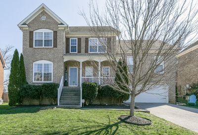 1024 Belcor Dr Spring Hill TN 37174