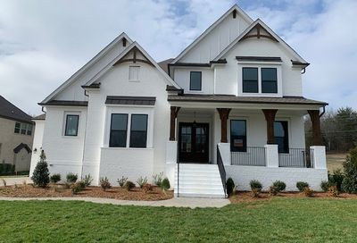 104 Asher Downs Circle #1 Nolensville TN 37135