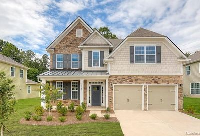 1537 Cambria Court Lake Wylie SC 29710