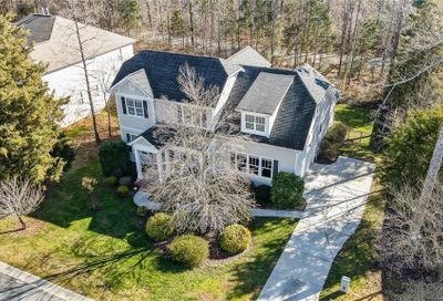 341 Windy Pine Drive Lake Wylie SC 29710