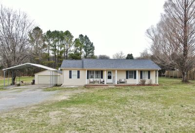 411 Newton Ln Gallatin TN 37066