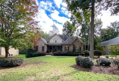 119 Spring Branch Road Fort Mill SC 29715