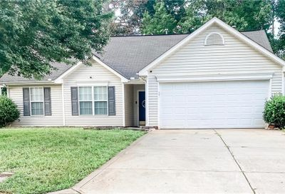1265 Spring View Court Rock Hill SC 29732