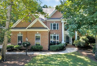 300 Inland Cove Court Lake Wylie SC 29710