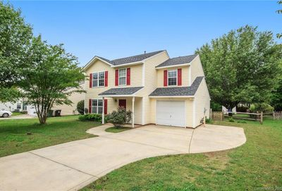 1824 Rosewell Drive Rock Hill SC 29732