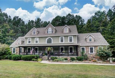 2186 Mckee Road Fort Mill SC 29708
