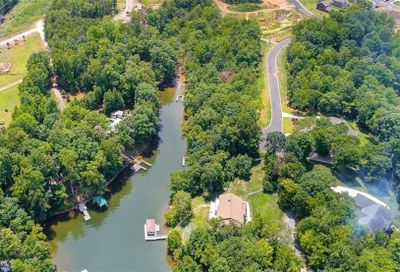 5155 Watersail Way Lake Wylie SC 29710