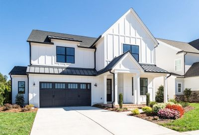 5552 Arden Mill Drive Fort Mill SC 29715