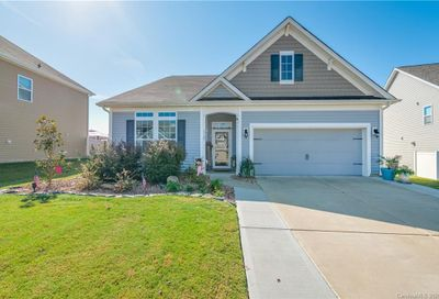 1725 Musclewood Court Clover SC 29710