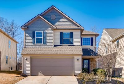 1727 Trentwood Drive Fort Mill SC 29715