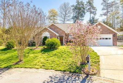 1162 Blowing Rock Cove Fort Mill SC 29708